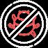 Уничтожение тараканов в Москве с гарантией. Служба по уничтожению тараканов в квартире, офисе, магазине, ресторане и других помещениях. Дезинсекция и дезинфекция от тараканов в Москве.